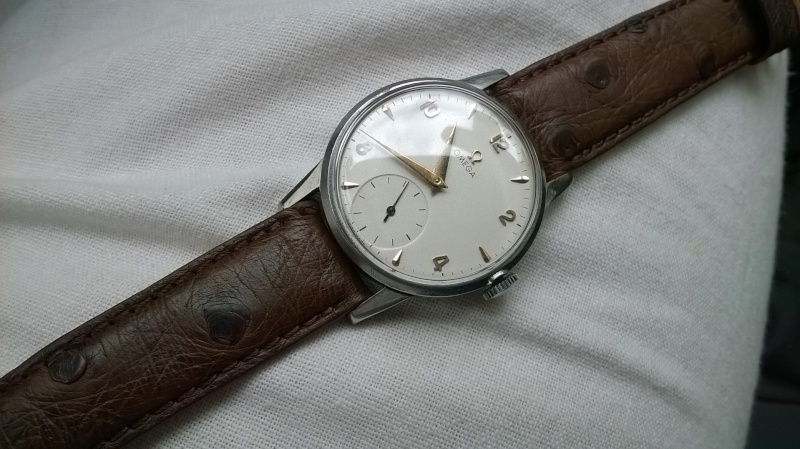 Enicar - [Postez ICI les demandes d'IDENTIFICATION et RENSEIGNEMENTS de vos montres] - Page 36 Image14