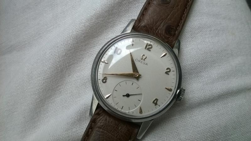Enicar - [Postez ICI les demandes d'IDENTIFICATION et RENSEIGNEMENTS de vos montres] - Page 36 Image15