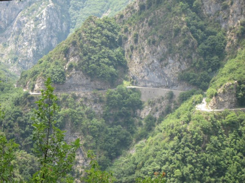 """Transalp sur la """"Transalp"""" Alpes_11"""