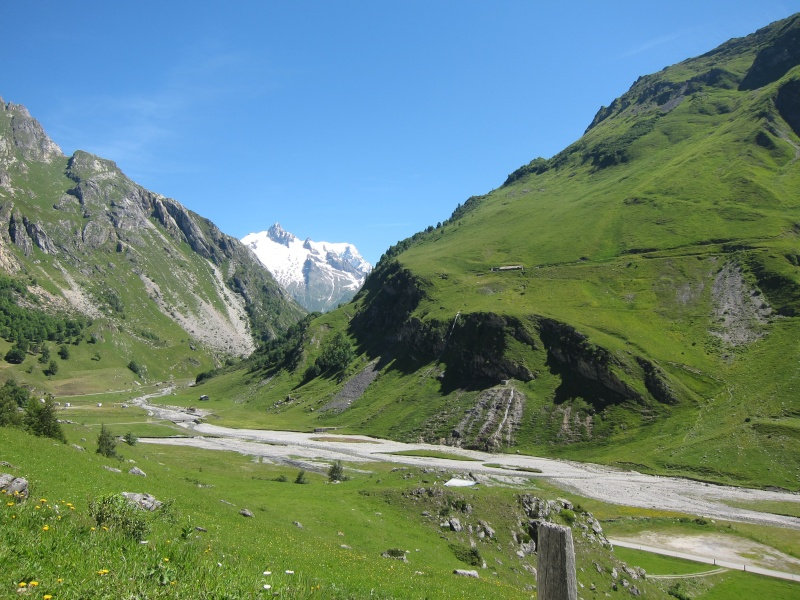 """Transalp sur la """"Transalp"""" Alpes_15"""