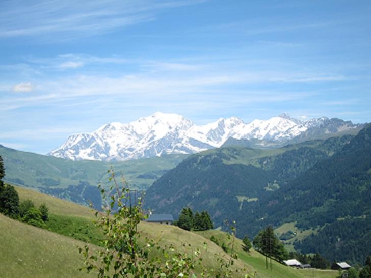 """Transalp sur la """"Transalp"""" Alpes_16"""