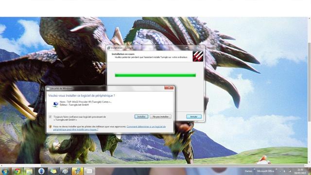 [TUTO] PPSSPP Online 51092011