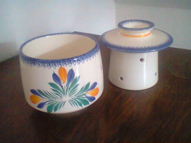 Objet breton en porcelaine à identifier Photo012