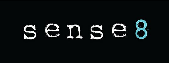 Sense8 [2015] [S.Live] 28-06-10