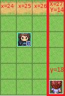 Personnage surpris (comme dans pokemon) Dymo0110