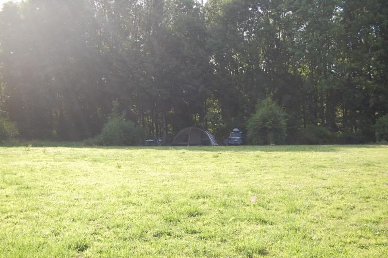 1 ere fois en camping avec notre Familia 6 Dsc_0111