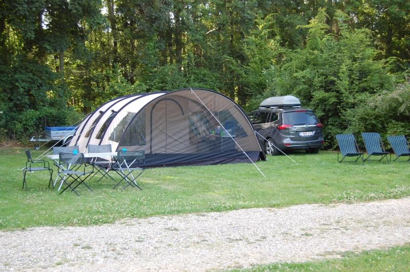 1 ere fois en camping avec notre Familia 6 Dsc_0112