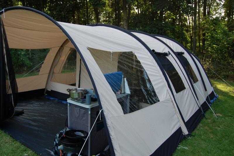 1 ere fois en camping avec notre Familia 6 Dsc_0113