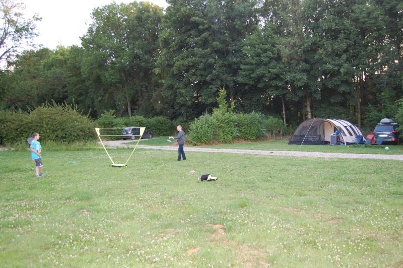 1 ere fois en camping avec notre Familia 6 Dsc_0115