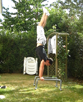[FREESTYLE] B-Focus, objectif: traction 1 bras, press to HS, straddle planche - Page 2 Hs_23010