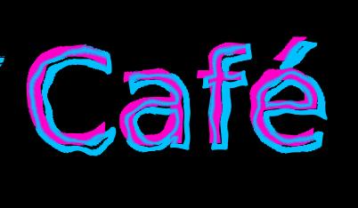 Café La Parlotte Cafy3310