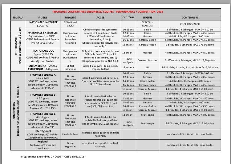 Infos saison 2015-2016 - Page 11 Image11