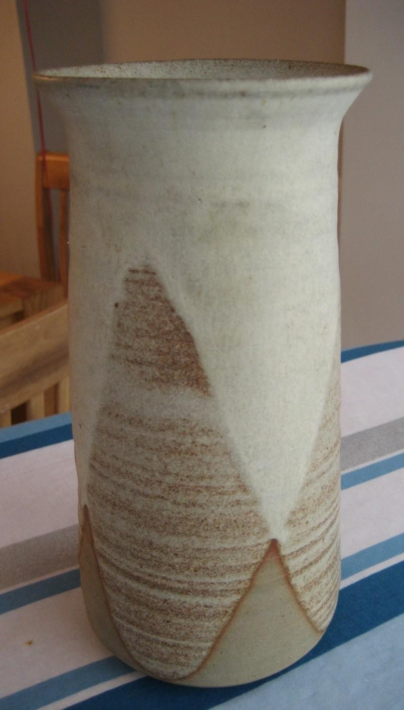 Paul Metcalfe, Fuchsia Ceramics, Chillington Devon   Img_0335