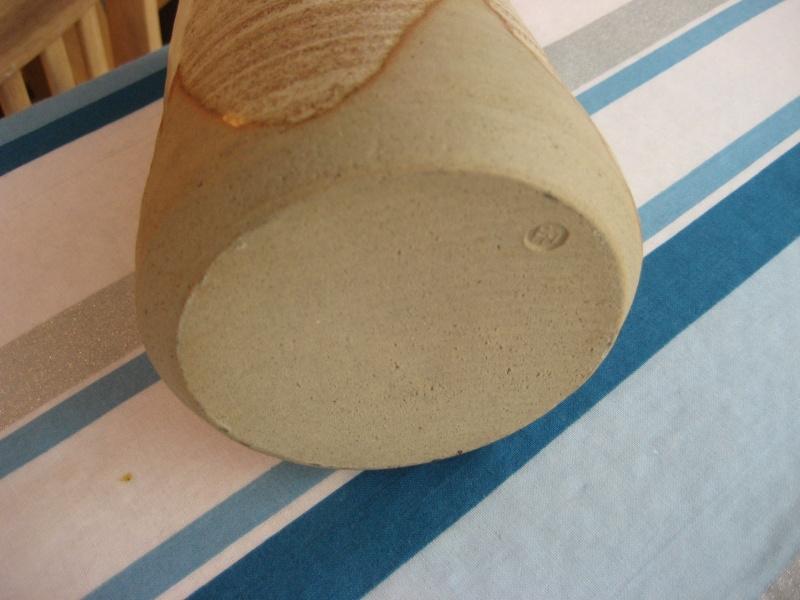 Paul Metcalfe, Fuchsia Ceramics, Chillington Devon   Img_0336