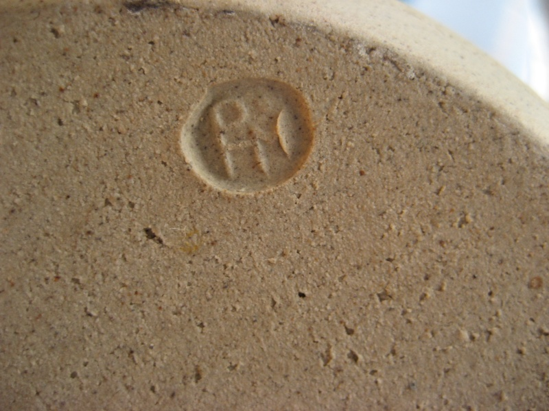 Paul Metcalfe, Fuchsia Ceramics, Chillington Devon   Img_0337