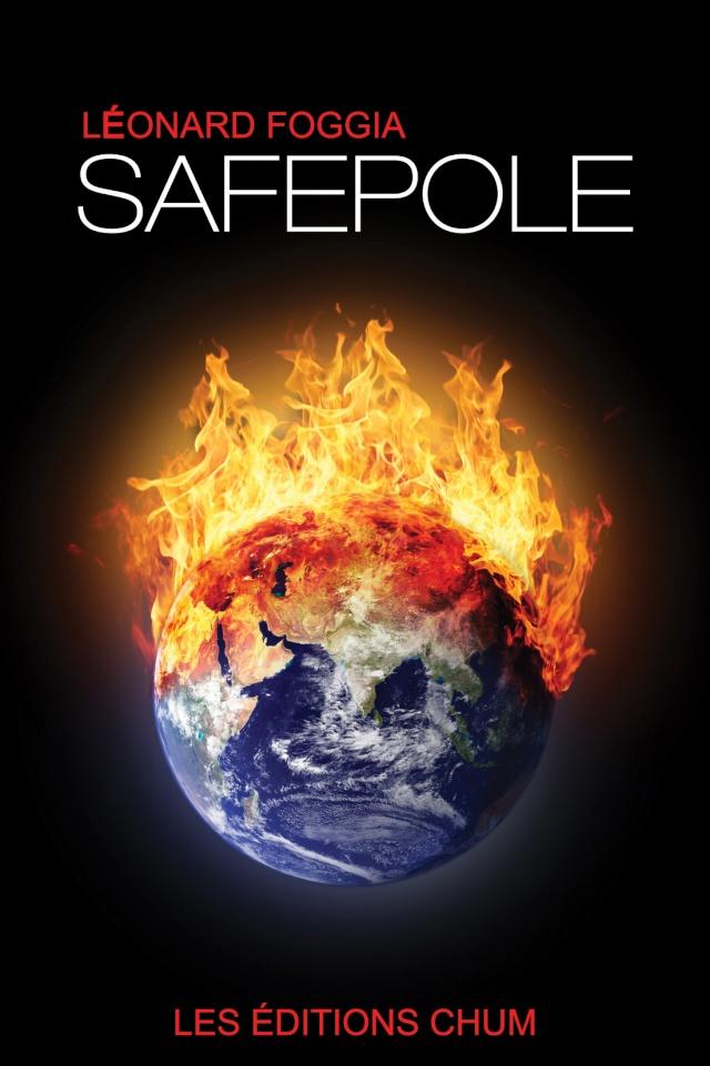 Safepole [Editions Chum] Roman-12