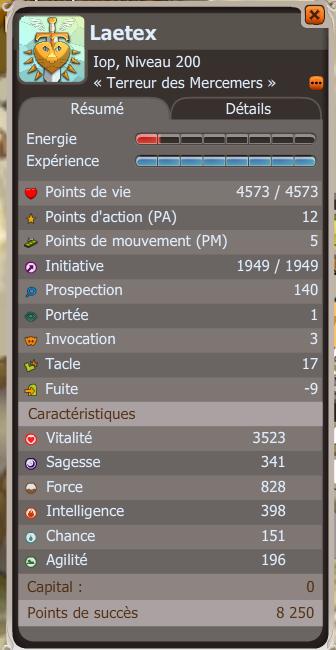 [PVM] Laetex, iop lvl 200: (re)candidature [Refusée] Captur12