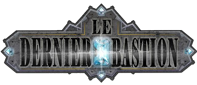 Le Dernier Bastion 14038810