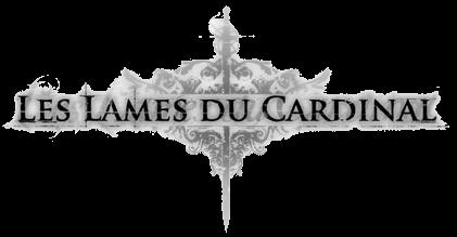 Les Lames du Cardinal Lames_10