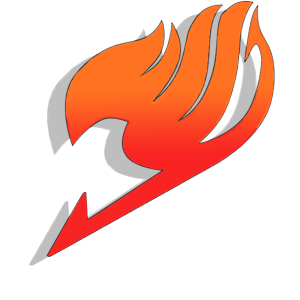 Fairy Tail Logo_f11