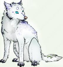 Luna Azul  Lider_12