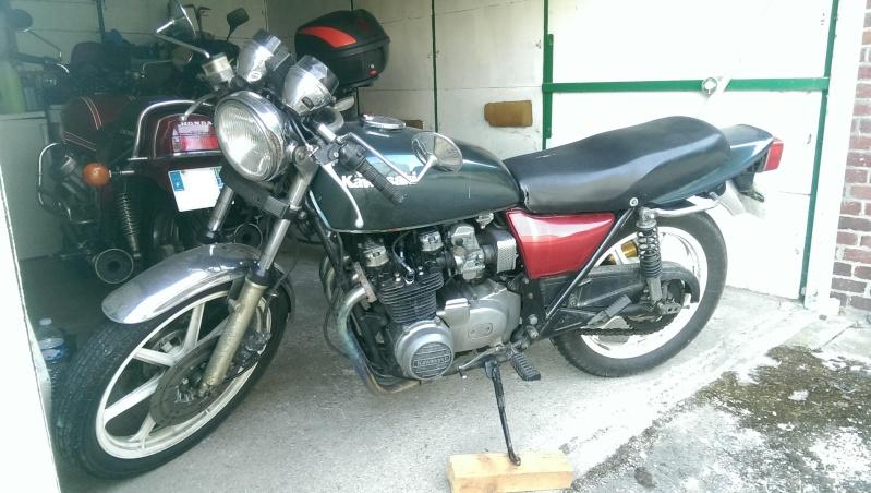 le re-nouveau de la z650 Imag0010