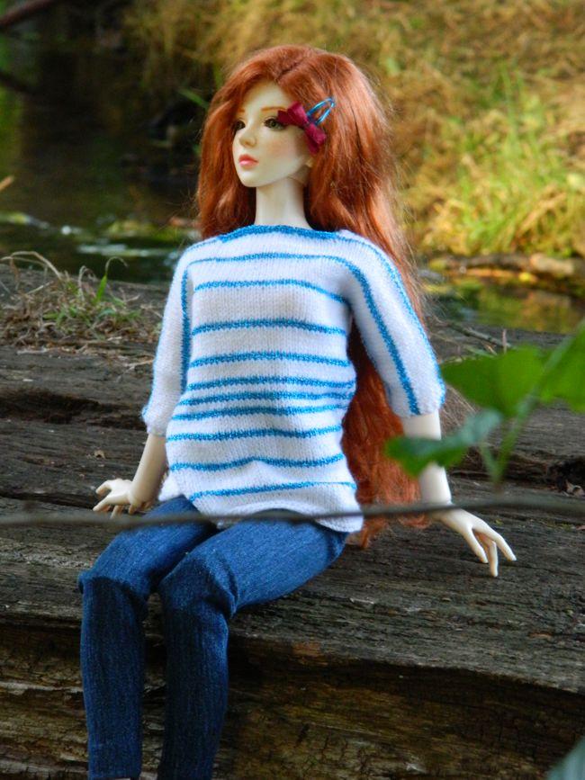 *New Doll* IH Erica - Page 2 Dscn4113