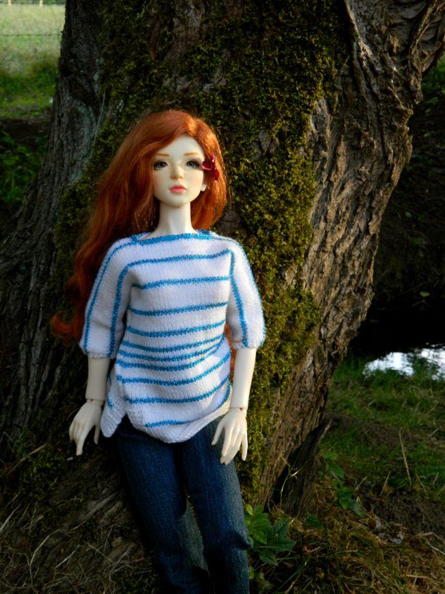 *New Doll* IH Erica - Page 2 Dscn4114