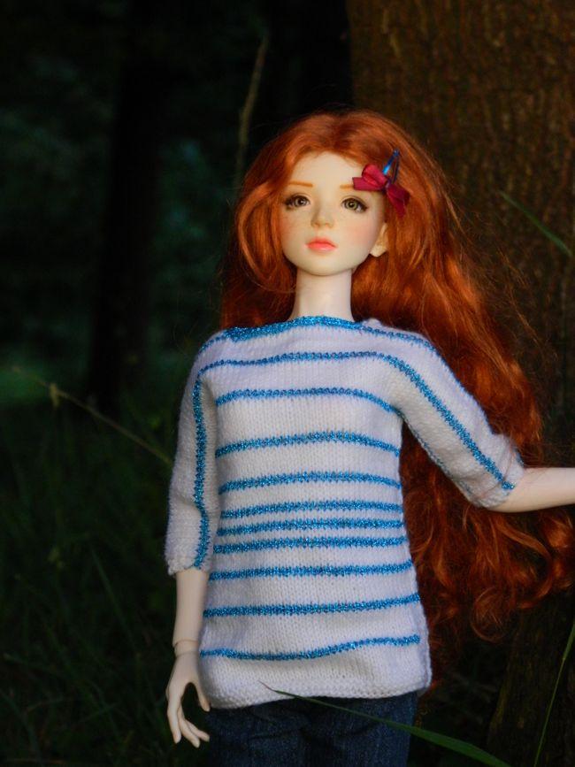 *New Doll* IH Erica - Page 2 Dscn4119
