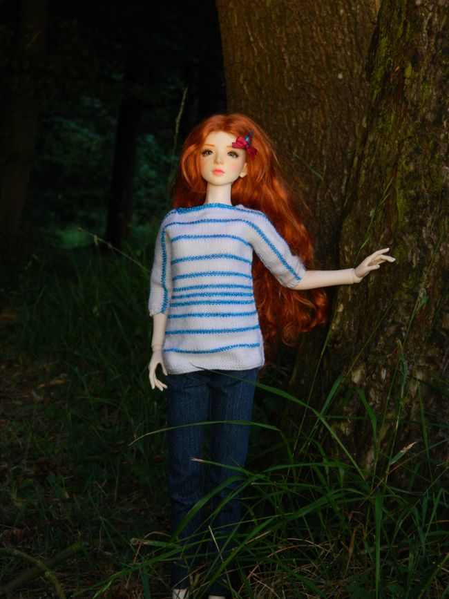 *New Doll* IH Erica - Page 2 Dscn4120