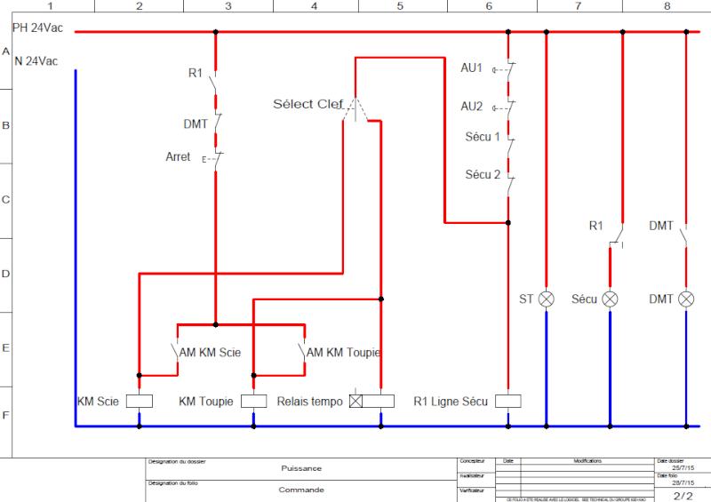 besoin d'aide en electromécanique  - Page 2 Comman12