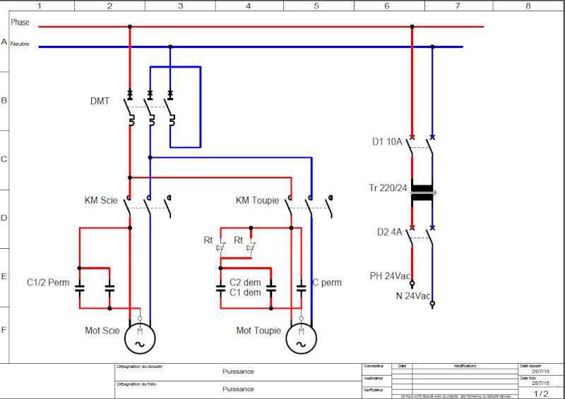besoin d'aide en electromécanique  - Page 2 Puissa12