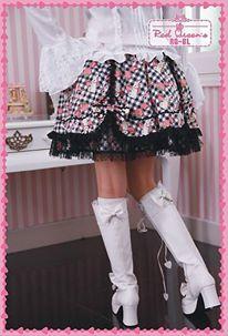 Vente Sweet Lolita ! _5710