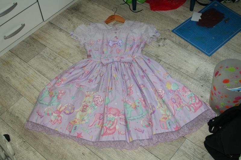 Vente Sweet Lolita ! Img_2510