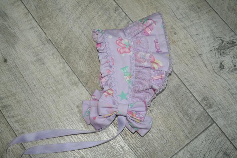Vente Sweet Lolita ! Img_2511