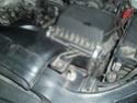 TUTO - Vidange boite DCT 100_0010