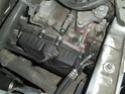 TUTO - Vidange boite DCT 100_0011