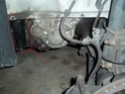TUTO - Vidange boite DCT 100_0012