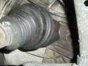 TUTO - Vidange boite DCT 100_0014