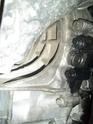 TUTO - Vidange boite DCT 100_0016