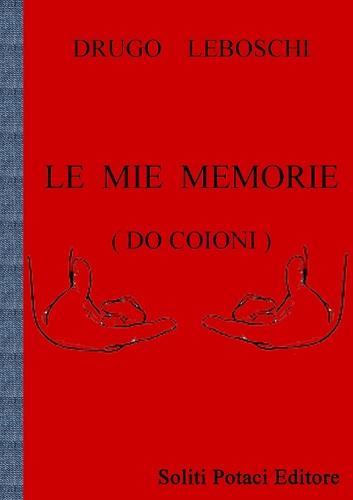 e gli pseudo libri Memori10