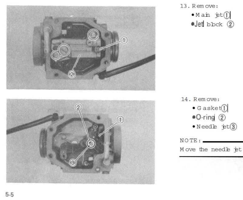 Réglage carbu ou revision? - Page 4 Carb111
