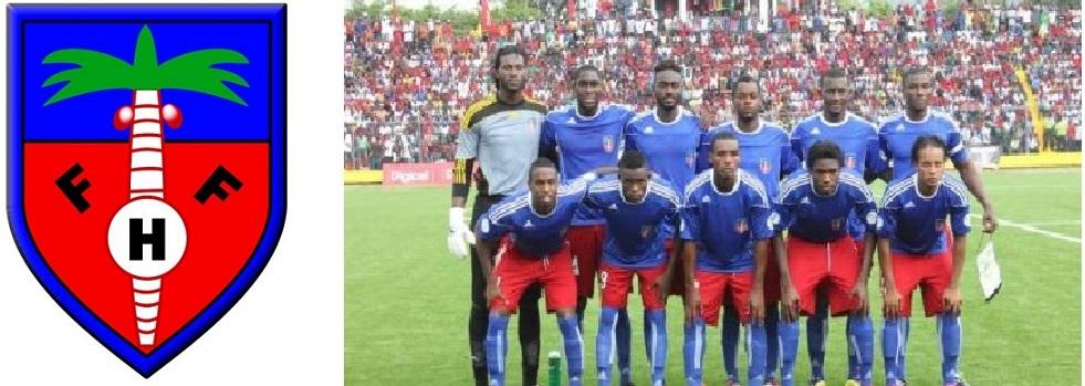 Forum d'Haiti