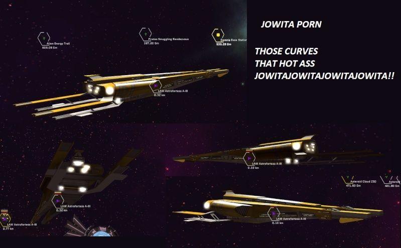 Hot Jowita Pics Jowita11