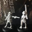 Black Scorpion: avis sur la gravure ? Img_2410