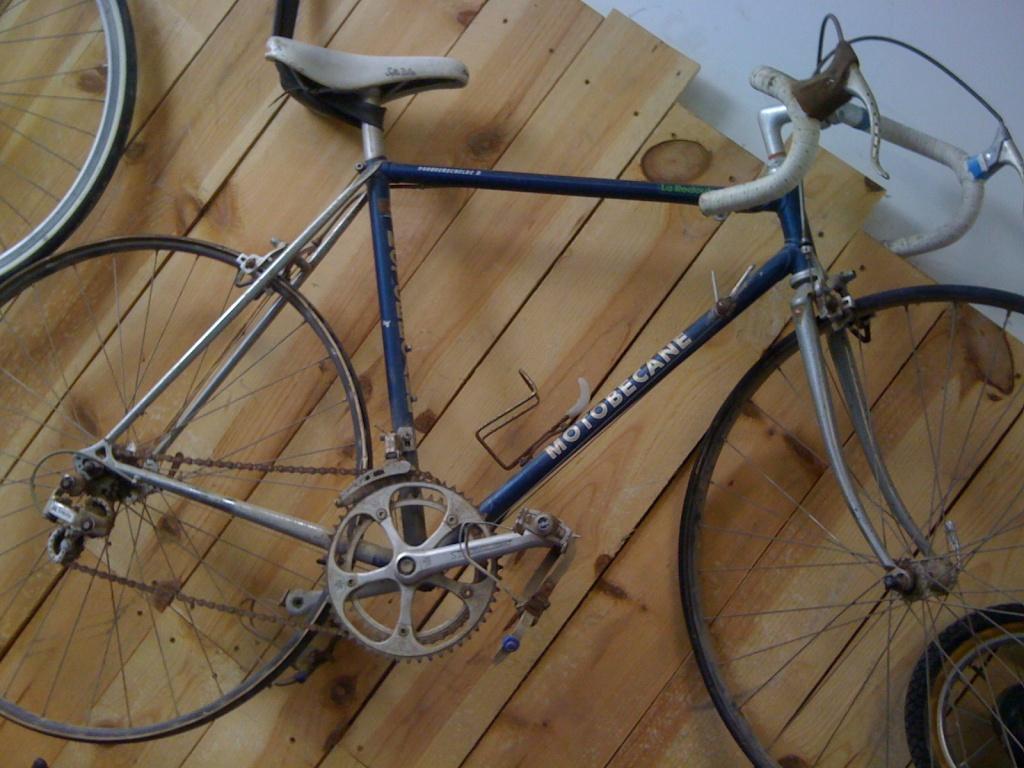 Motobecane La Redoute 1983 Img_1910