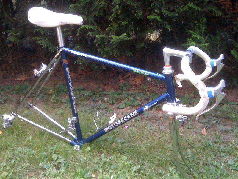 Motobecane La Redoute 1983 Img_2011