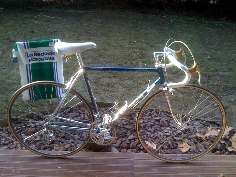 Motobecane La Redoute 1983 Img_2310