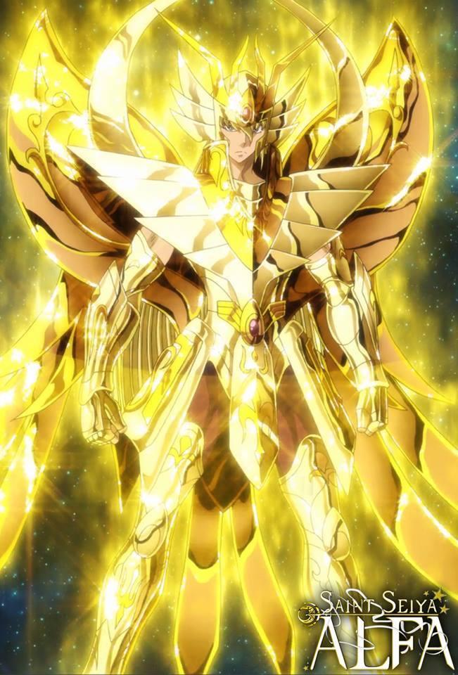 Myth Cloth Soul of Gold - Shaka de la Vierge ( 24/10/15 ) Shaka110