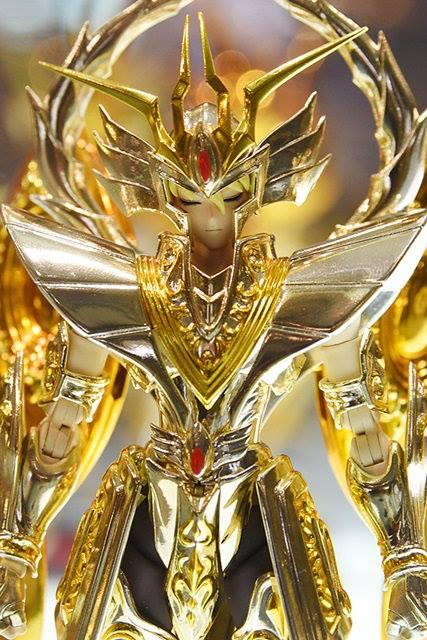 Myth Cloth Soul of Gold - Shaka de la Vierge ( 24/10/15 ) Shaka210